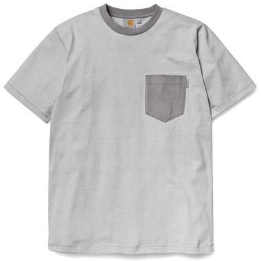 carhartt-2013-spring-summer-tshirts-42