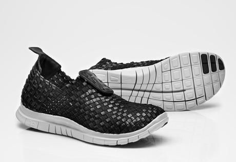 Nike Sportswear Free Woven NRG