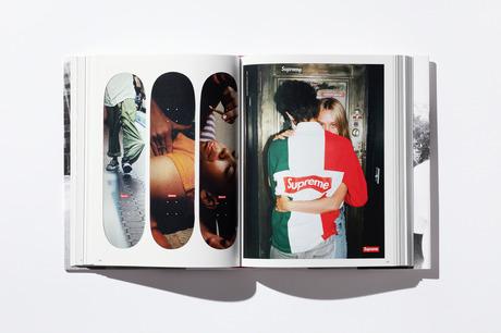 SUPREME BOOK VOL.02