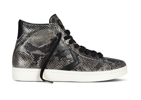 converse-year-of-the-snake