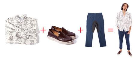 UNIONLA-outfit6