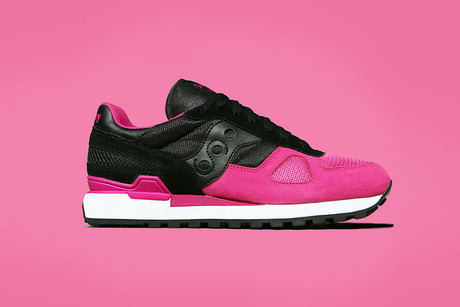 saucony-2014-fall-winter-cavity-pack-2