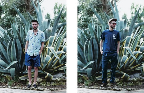stussy-ss13-collection-lookbook-1-630x409