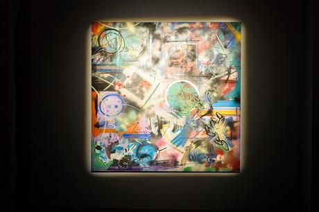 Deep-Space-Exhibition-21
