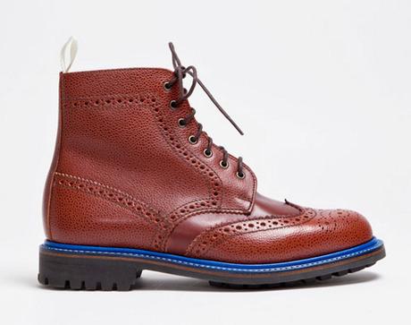 tres-bien-shop-mark-mcnairy-brogue-boot-collection-01