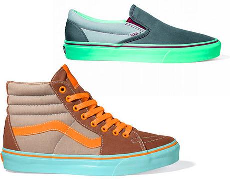 Gorilla-Biscuits-x-Vans-Sk8-Hi-Slip-On-Sneakers