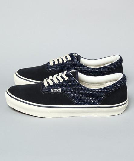 adam-et-rope-vans-era-shoe03