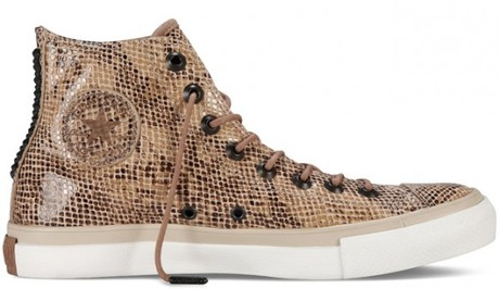 converse-year-of-the-snake-2