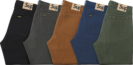 8-5_pocket_heavy_canvas_pant_1345454975