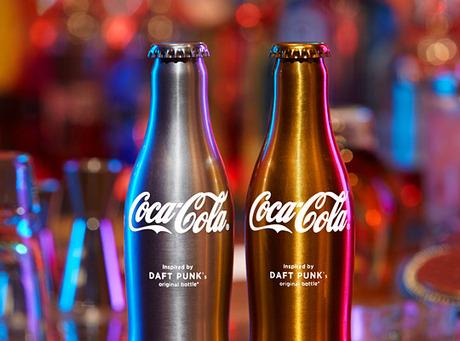 Daft-Punk-x-Coca-Cola-Club-Coke-2011-Bottles-01
