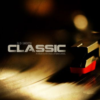 2020 Classic- A Tribute to the Music of Fallen Artists