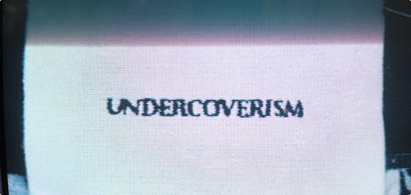 undercoverism_800x380