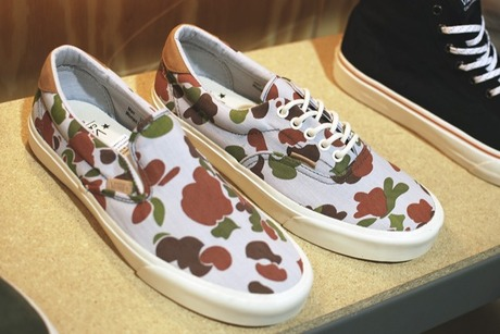 vans-california-fall-2013-preview-2-630x420
