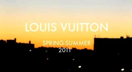 Louis Vuitton Scott Campbell