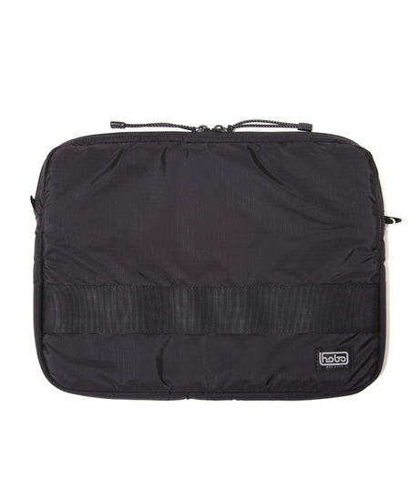 hobo Ripstop Nylon 13inch PC Case