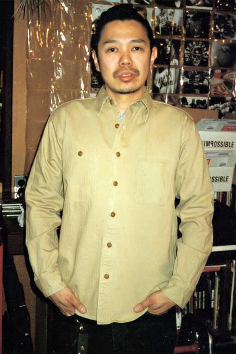 grind-tokyo-creators-wear-human-made-8