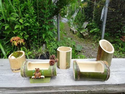 植木鉢見本DSC02523