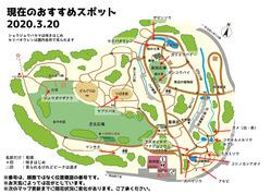 200320おすすめマップ