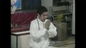 元オウム教祖の麻原彰晃、元幹部の死刑直前「最期の言葉」が公開される