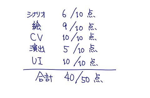 DP_20191227_2153