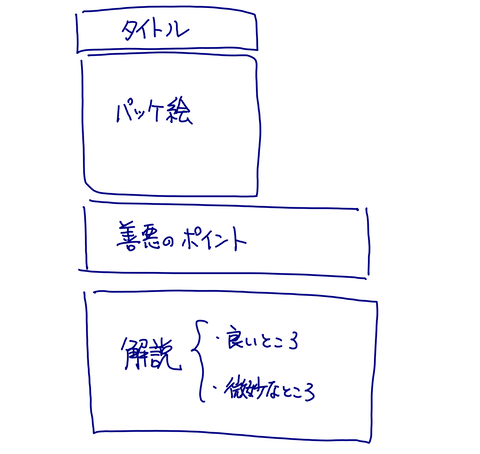 DP_20191227_2021