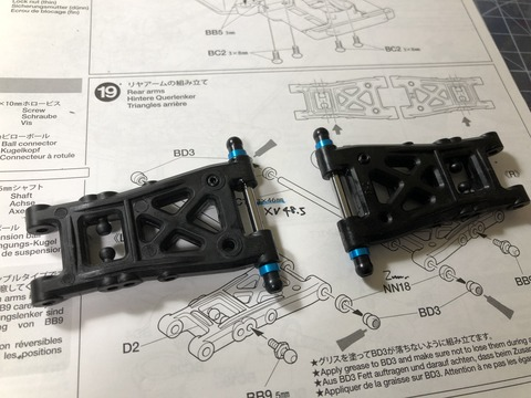 38F61A22-058B-4590-8EF4-7F8BD3C5BD77