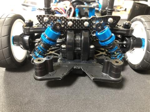 F9E97DCE-417A-450F-B605-143273F869C0