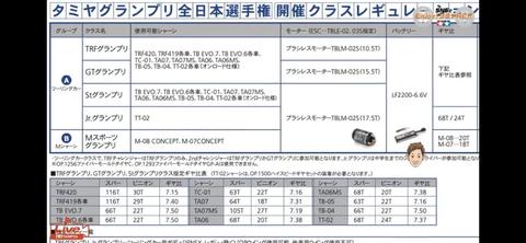 A8F11B94-BAC9-47FA-B9AB-647D4D5E0726