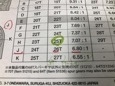 DCDA633F-4F4F-41AC-8149-B291D9C5789E