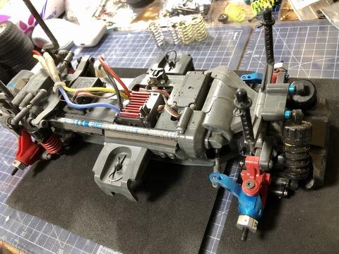 F53E660B-1CE9-446E-B214-3AE2483C82A3