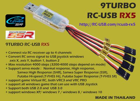 348689FC-9561-4A60-B61F-4CC858B32D02