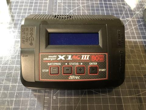 5A020D88-E855-46BF-A758-E8ED88D3C60C
