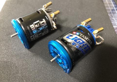 8DA5DE80-072D-4534-8078-A874899D63F1