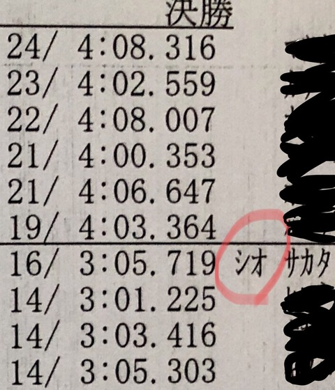 B8325B6C-066F-42C8-AA04-2A3846D64A5C