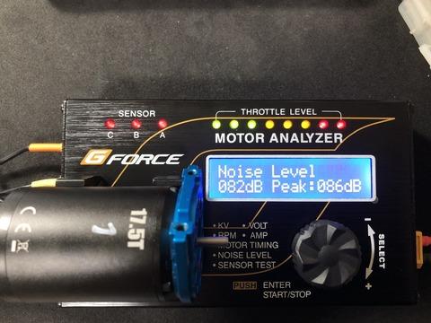 F059E25A-9D61-4DA4-AC25-829A3529F0F6