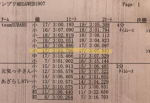 7322E3EF-E016-48E4-B343-DCE5DBE81065