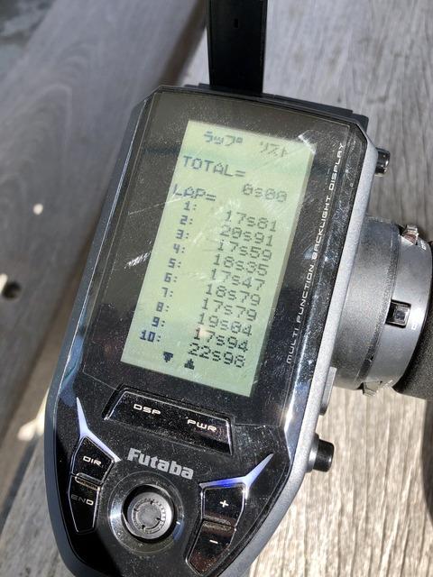 A4B61134-E9D2-4DDF-B01B-CF2274D0B560