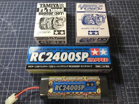C3405C99-70B4-416A-B94E-C13B7D628129