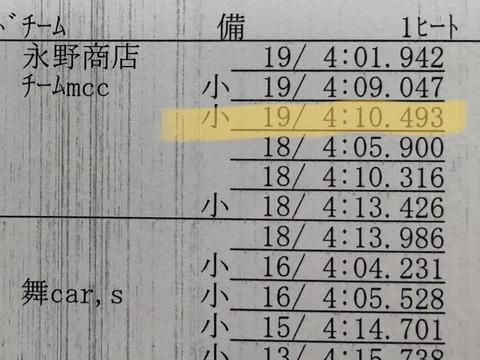 1E37069C-13D7-42A9-9AB6-06BC3A0E0803