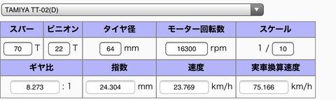 6F0FACD8-86E9-424B-9303-1B856BB6F92F