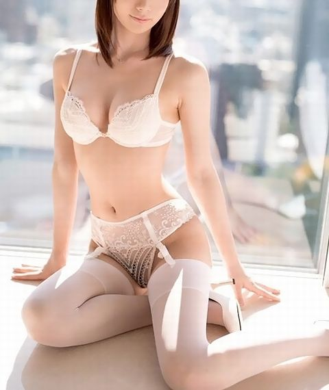小倉優香5-1
