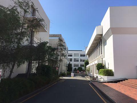 湘南工科大学2
