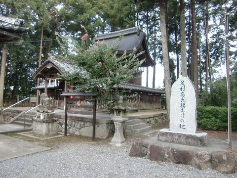 篠村八幡宮_03