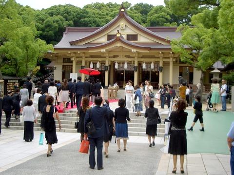 湊川神社_2