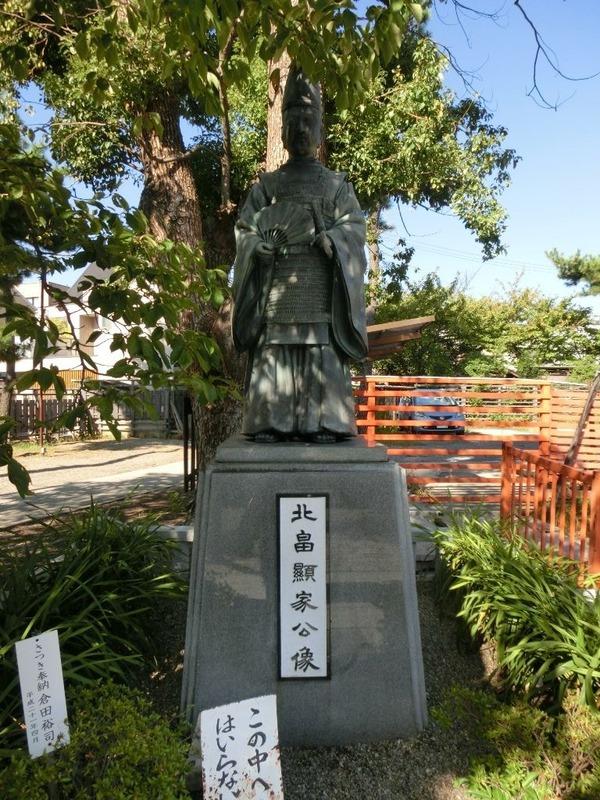 阿部野神社_05