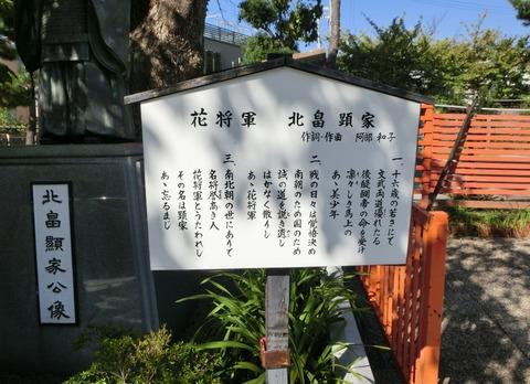 阿部野神社_06