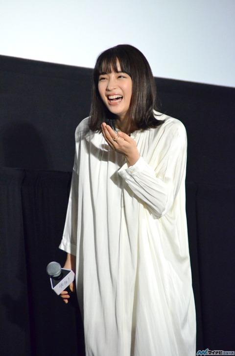 http://n.mynv.jp/news/2017/11/08/215/images/004l.jpg