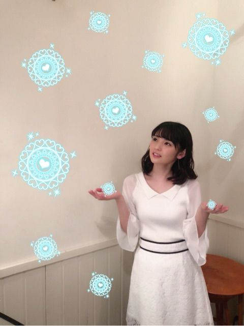 https://stat.ameba.jp/user_images/20180217/09/sayumimichishige-blog/49/bd/j/o0480064114133177255.jpg