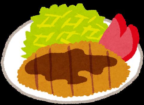 food_tonkatsu-0faee-thumbnail2
