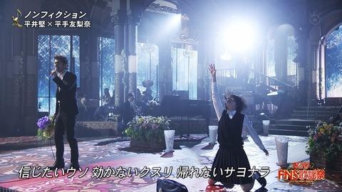 http://blogimg.goo.ne.jp/user_image/48/68/45a04b60809b84e4f0d0378bbdd76d52.jpg